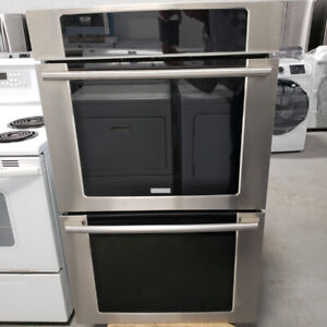 BLOWOUT SALES ON OVEN ELECTROLUX MOD EW30EW65PS WITH WARRANTY!