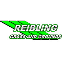 Your One Stop for Grass Care and Grounds Keeping!