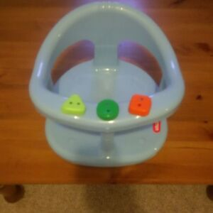 Keter Bath ring