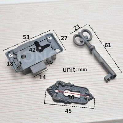 Locks Keys Lock Clock Vatican