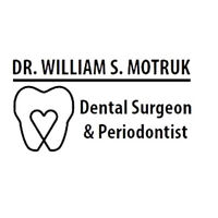 Looking for an Assosicate (Dentist)