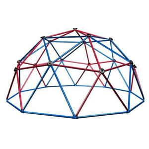 Lifetime 5 Ft Geodome