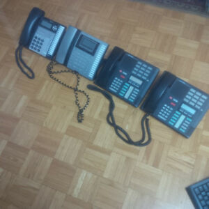Home office phone