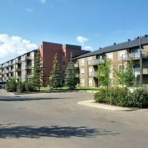 Hudson Village - Beautiful Suites! Edmonton Edmonton Area image 1