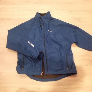 Mens Descente Cycling jacket - size L
