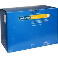 Orthomol Osteo 30 St Pzn 1320178 -  - ebay.it