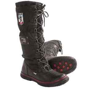 Pajar winter boots size 8 brand new