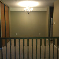 2 BEDROOM CONDO AVAILABLE NOW Richmond West