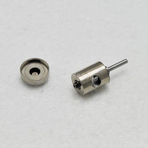 Big Sale Dental Standard Push Button High Speed Handpiece 1 Spray 4 Hole - $13.99