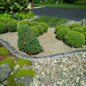 Kwik Kerb equipment and Concrete curbing business for sale, Cambridge Kitchener Area image 2