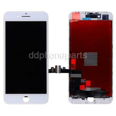 LCD Display Touch Screen Digitizer Assembly For iPhone 8 7 6s 6 Plus Lcd Display Screen Assembly
