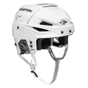 Easton Helmet with cage
