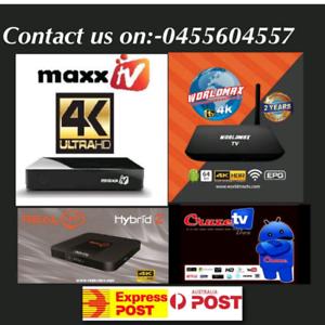 Cruze/Real tv/worldmax/ Star iptv/indian tv 4k picture