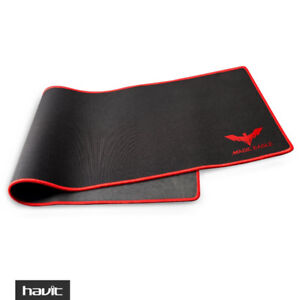 "Large Gaming Mousepad 35 x 12"" $40"