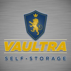 Best Self-Storage, Great Rates $1 special