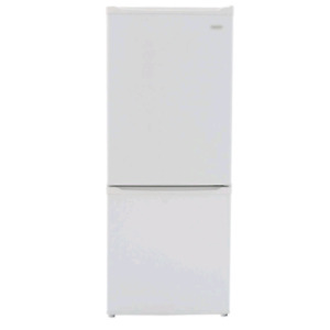 "Wanted 24"" Fridge"