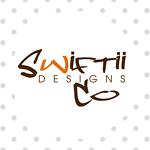Swiftii Designs Co