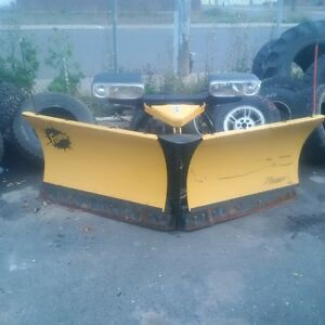 fisher extreme v plow