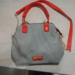 Brand New Steve Madden Handbag