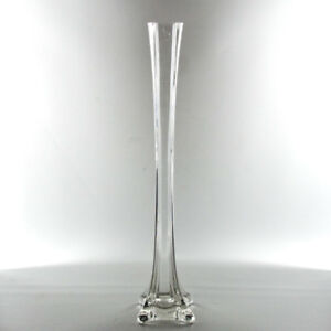 Eiffel Tower Vases for Sale upto 80% off - Wedding & Party