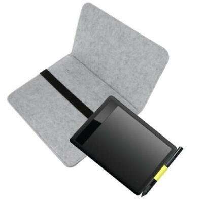graphic drawing protective bag tablet protective cover