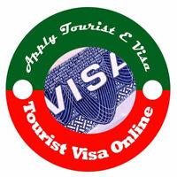 Apply United Arab Emirates visa