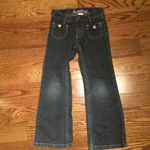 Gymboree jeans London Ontario image 1