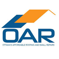Residential Roofing. STILL BOOKING FOR FALL 2016! Pro service.