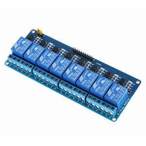 New-8-Channel-5V-Relay-Module-Board-for-Arduino-PIC-AVR-MCU-DSP-ARM-UK