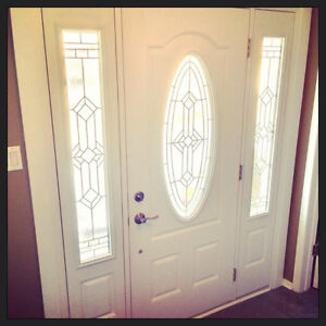 Quality Window & Door Services | Family Run Kitchener / Waterloo Kitchener Area image 4