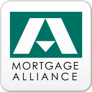 1st, 2nd MORTGAGES, RESIDENTIAL, COMMERCIAL, PRIVATE, REFINANCE
