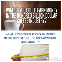 NOW HIRING!!!! VALENTUS DISTRIBUTORS. LOSE WEIGHT AND GET PAID