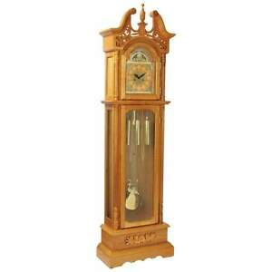 Best Selling in  Grandfather Clock