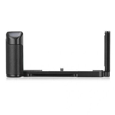 Quick Release L-plate Bracket Hand Grip Handle Plate For Fuji GFX 50R GFX-50R