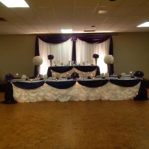 Wedding..... calling all brides to be SAVE $50....until AUG 2017 Kitchener / Waterloo Kitchener Area image 4