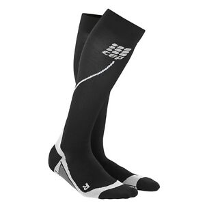 CEP compression running socks - brand new Windsor Region Ontario image 1