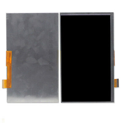 LCD Display For Acer Iconia One 7 B1-770 A5007 Tablet PC Repairment Screen segunda mano  Embacar hacia Argentina