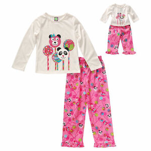 American Girl Matching Outfits - For Real Girl and Doll (8 & 10) London Ontario image 2