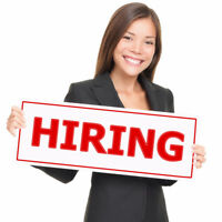 ~~~ Full-Time Client Service Reps ~~~