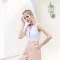 Female models for a shoot of summer/casual dresses and Polos