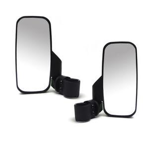 UTV Side Mirror for 1.75