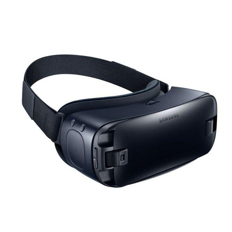 samsung Gear VR 4.0 3D Glasses 3D Box for Samsung Galaxy type-c plug