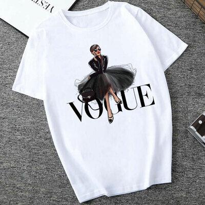 inktastic Summer Vacation Mode Vero Beach Florida Baby T-Shirt