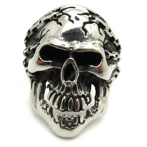 Best Selling in Stainless Steel Ring