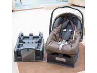 Mamas & Papas Primo Viaggio Car Seat