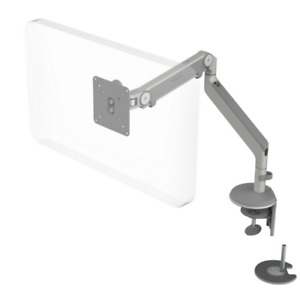 Humanscale M2 - Monitor Arm - Good condition