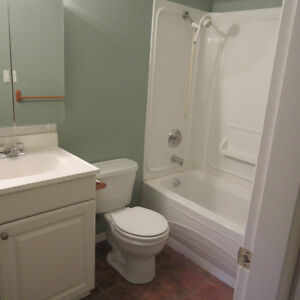 2 B/R Townhouse for Rent