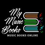 MyMusicBooks