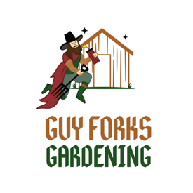 Gardening maintenance & landscaping.