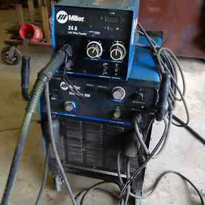 Turn your surplus equipment into cash today.